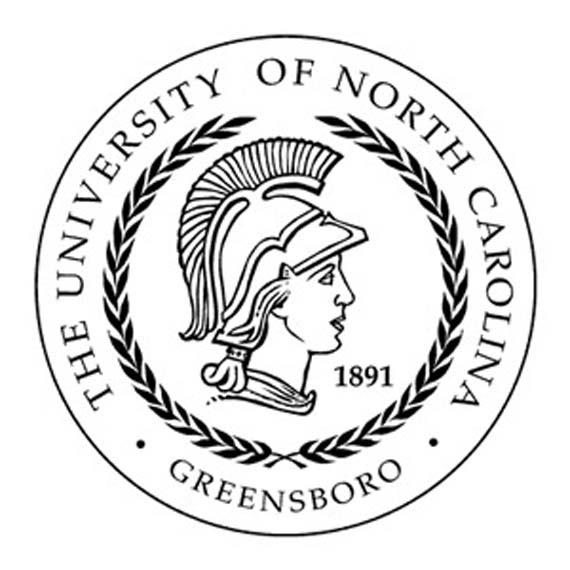 many faces minerva  u0026gt  the university of north carolina at