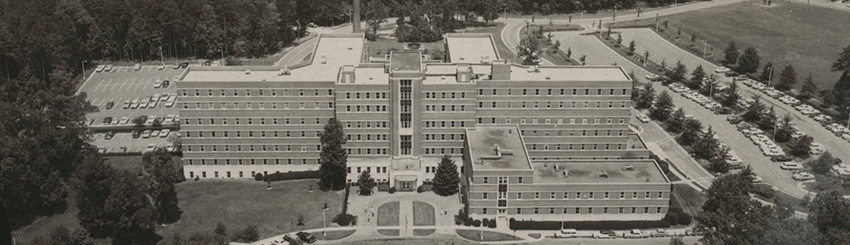 Cone Hospital