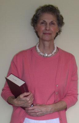 Dr. Sharon L. Bracci
