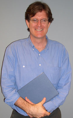 Dr. Thomas F. Jackson