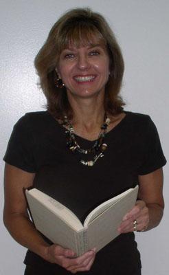 Dr Susan A. Letvak