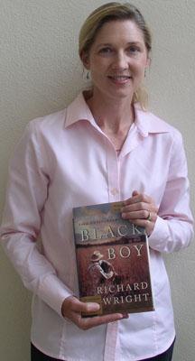 Dr. Ann L. Watkins