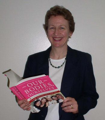 Dr. Lynne P. Lewallen