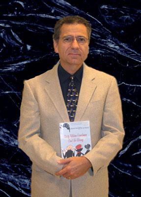 Roberto E Campo