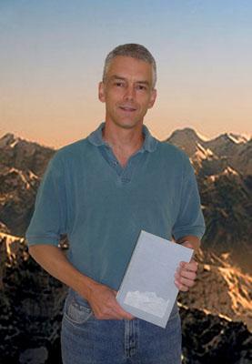 Edward Hellen