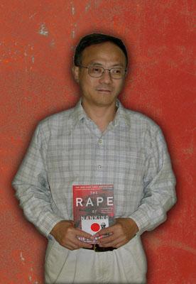 Zhi-Jun Liu