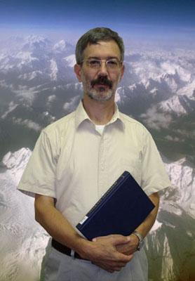 Charles D. Orzech