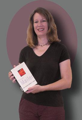 Dr. Gwen Hunnicutt