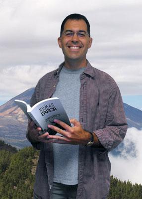 Dr. Michael J. Kane