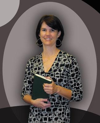 Dr. Kathleen Macfie