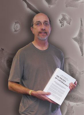 Dr. Mark R. Schulz