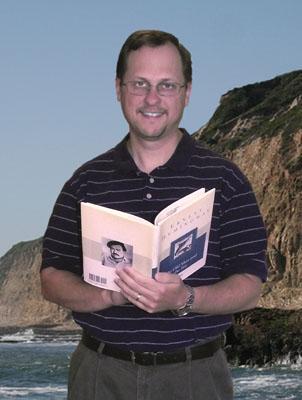 Dr. Jason J. Reddick