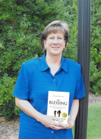 the blessing by gary smalley and john trent pdf