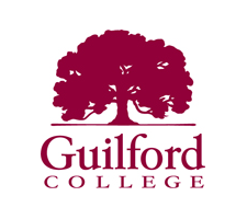 Image result for Guilford College logo